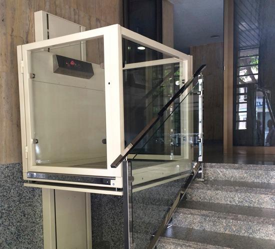 PREGUNTAS Y RESPUESTAS: Montaplatos y elevadores de servicio