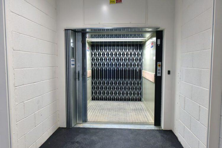 Los beneficios clave de la modernización de los ascensores