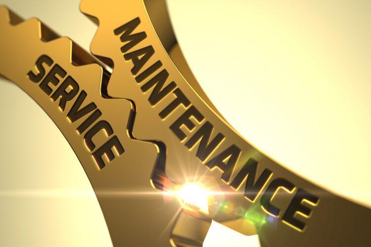 Contratos de mantenimiento de ascensores: Una introducción