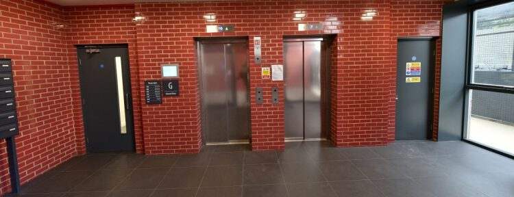 Elevador de pasajeros o plataforma elevadora – las diferencias…